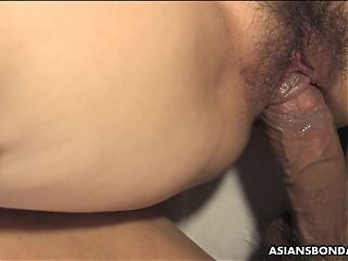 Handsome asian males big asian ass gallery