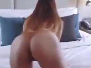 beautiful asian pink pussy, asian wife gets fucked by big cocks stories